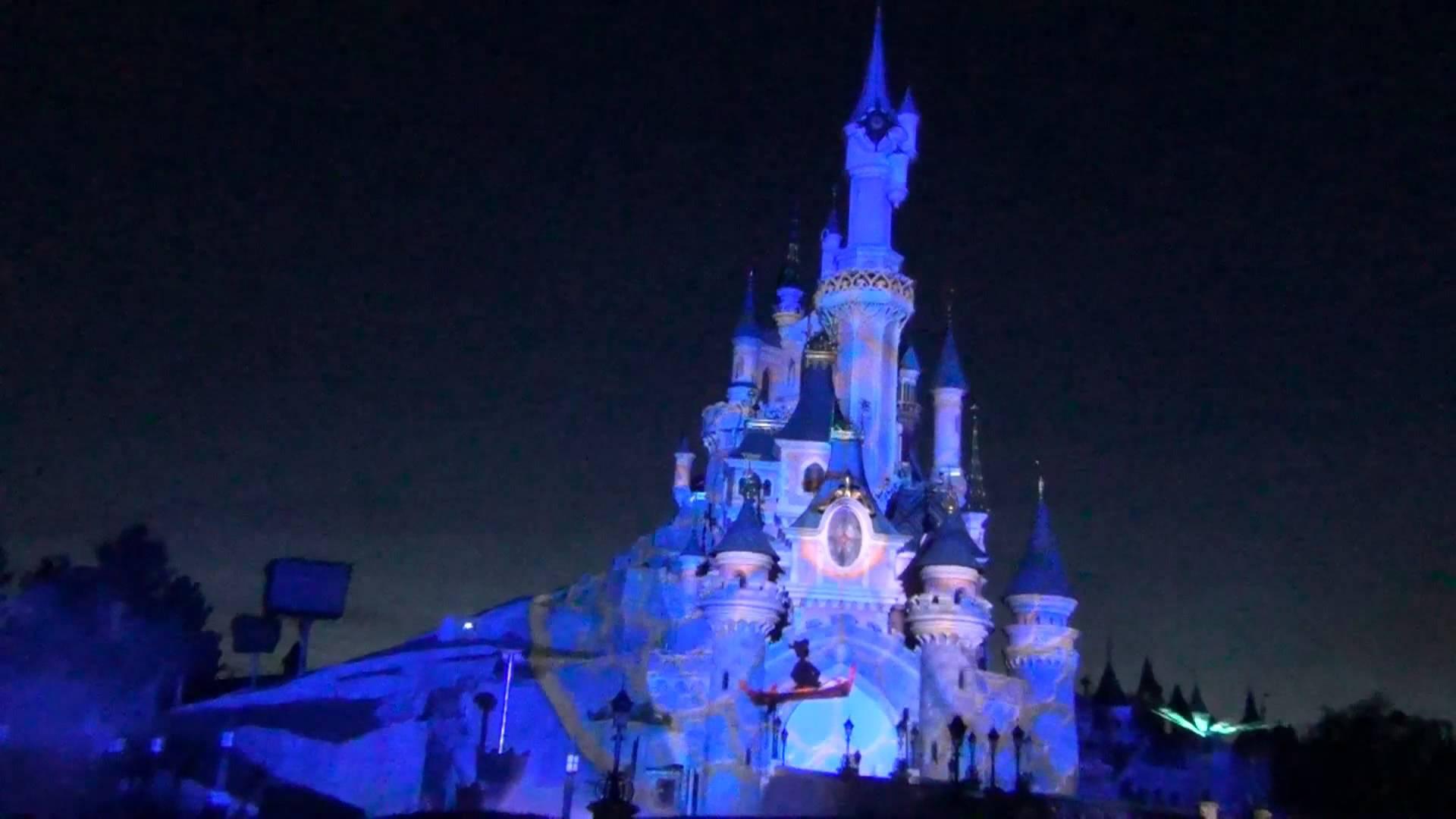 Cozy Fall Wallpaper Hd Disneyland Backgrounds Pixelstalk Net
