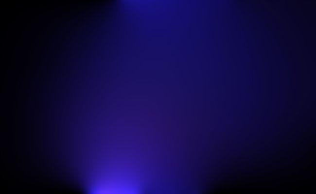 Free Dark Blue Wallpaper High Quality Pixelstalk Net