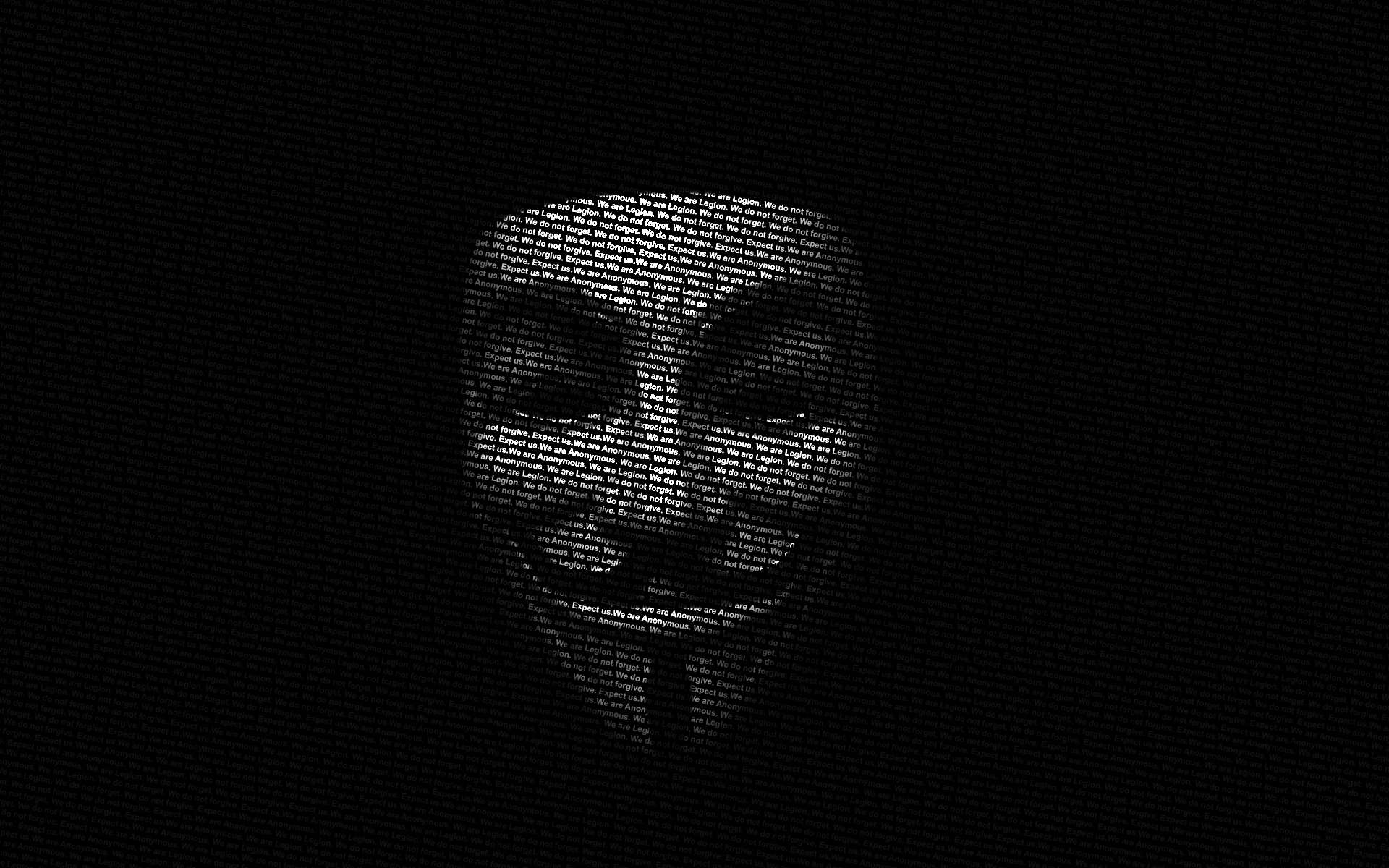 Anonymous Hacker Wallpaper Quotes Anonymous Wallpapers Hd Pixelstalk Net