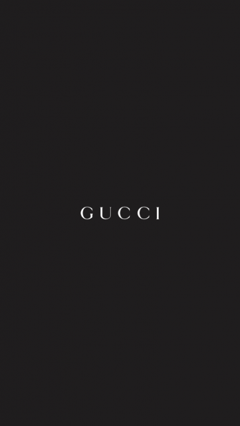 Diamond Wallpaper Hd Gucci Wallpapers For Iphone Mobile Pixelstalk Net