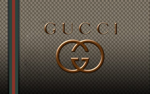 Gucci 1080p Hd Wallpaper