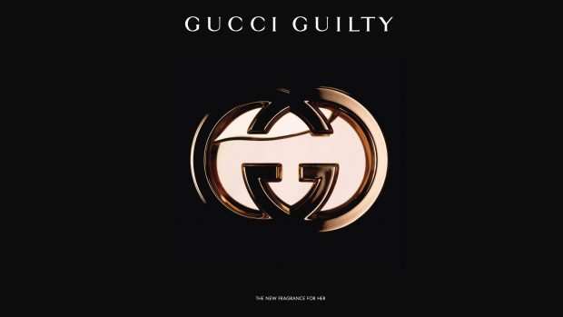 Wallpaper 1080p Hd Gucci