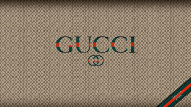 Live Wallpaper Free Iphone X Gucci Wallpapers Hd Pixelstalk Net