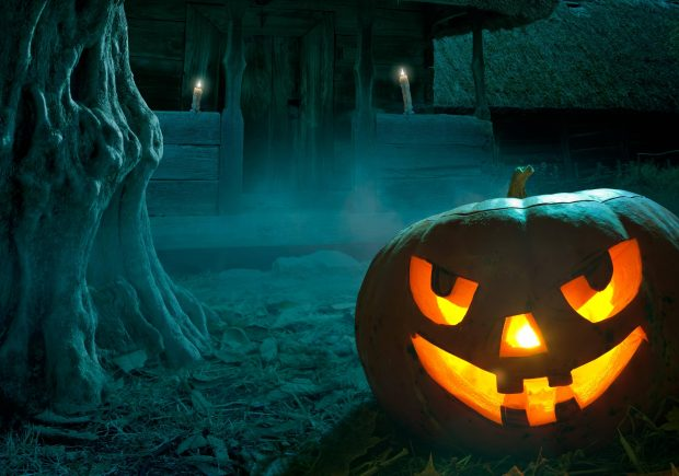 Halloween Pictures Download Free 2018