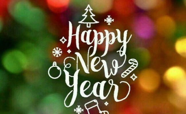 Happy New Year Iphone Wallpapers Pixelstalk Net