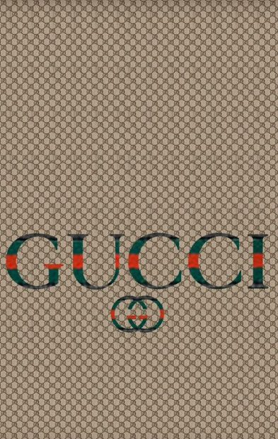 Supreme Iphone X Wallpaper Gucci Wallpapers For Iphone Mobile Pixelstalk Net