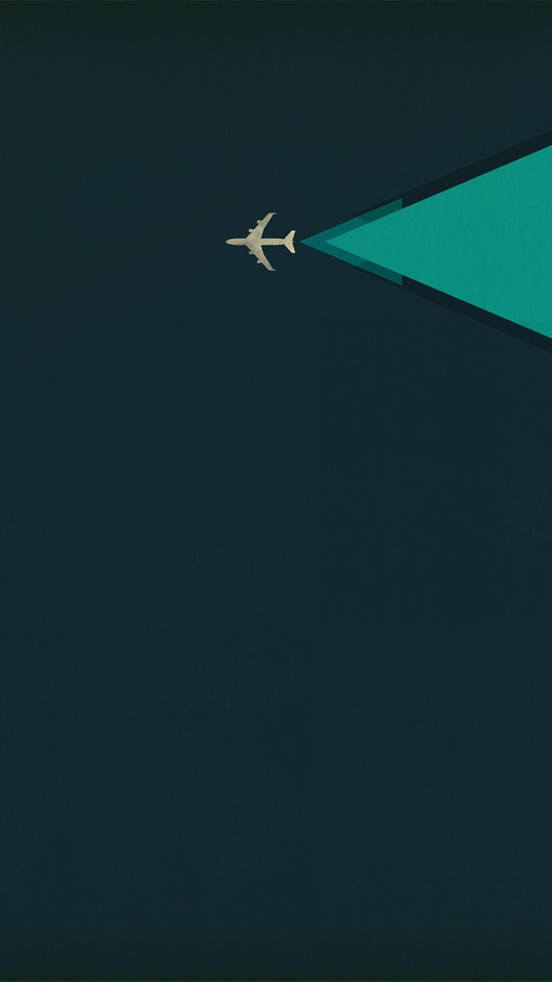 Animal Planet Wallpaper Minimalist Wallpapers For Iphone Pixelstalk Net