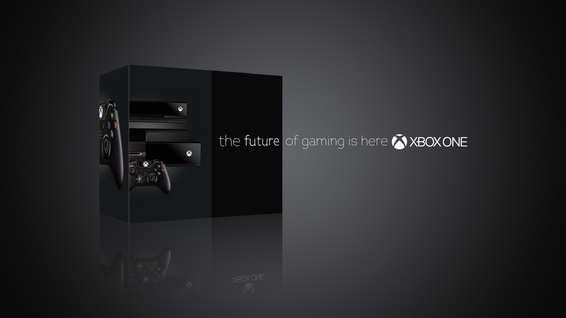 Videogame Wallpapers With Quotes Xbox One Backgrounds Free Download Pixelstalk Net