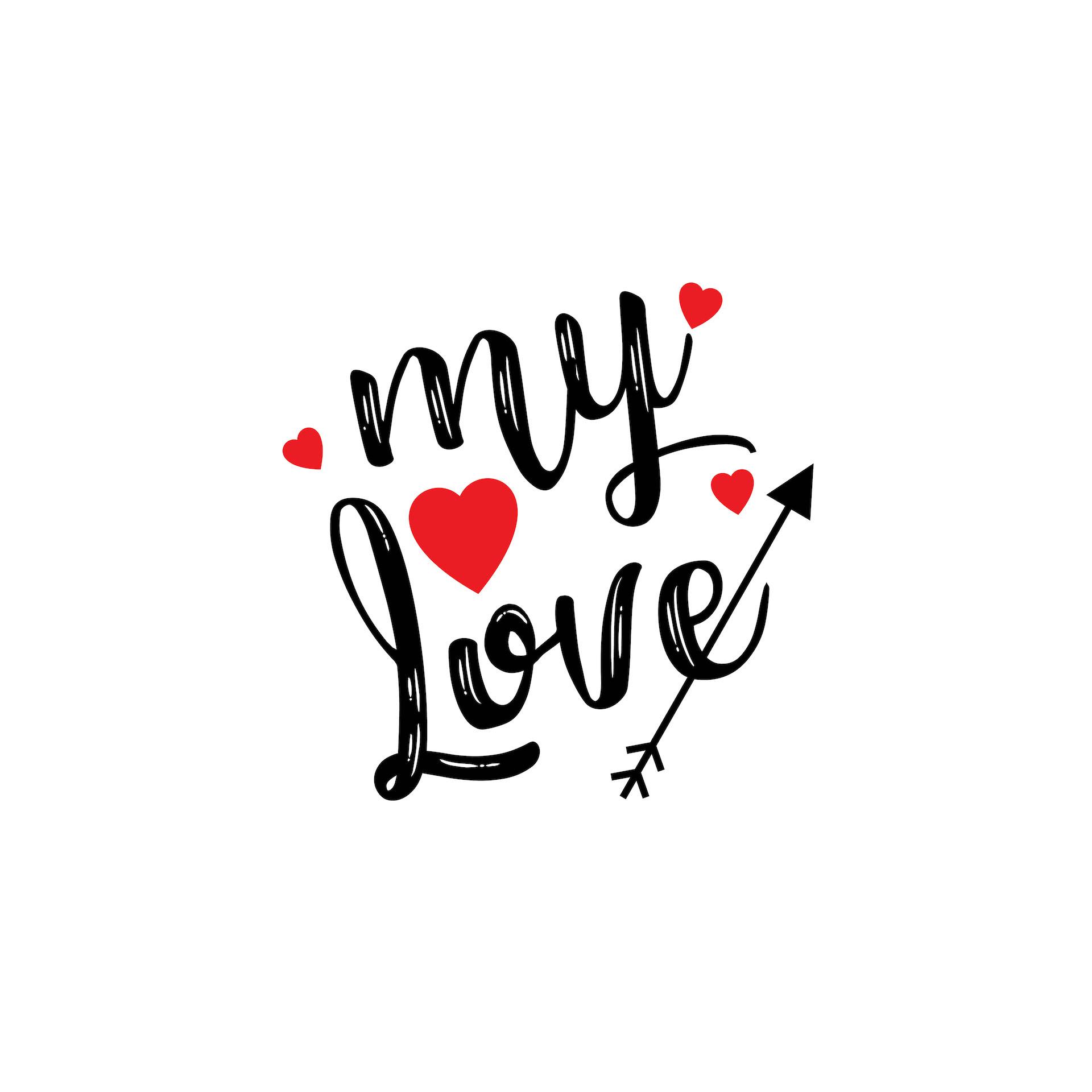 Happy Valentines Day Desktop Backgrounds