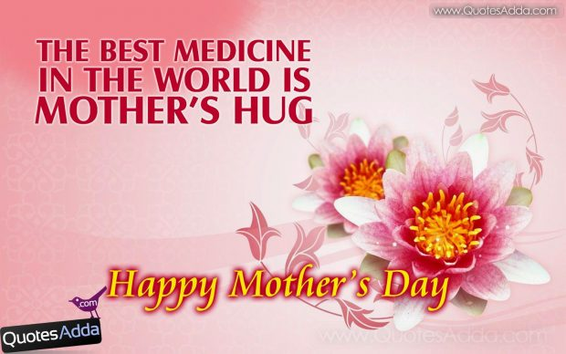 Quote Quote Wallpaper Happy Mother S Day Quote Images Pixelstalk Net