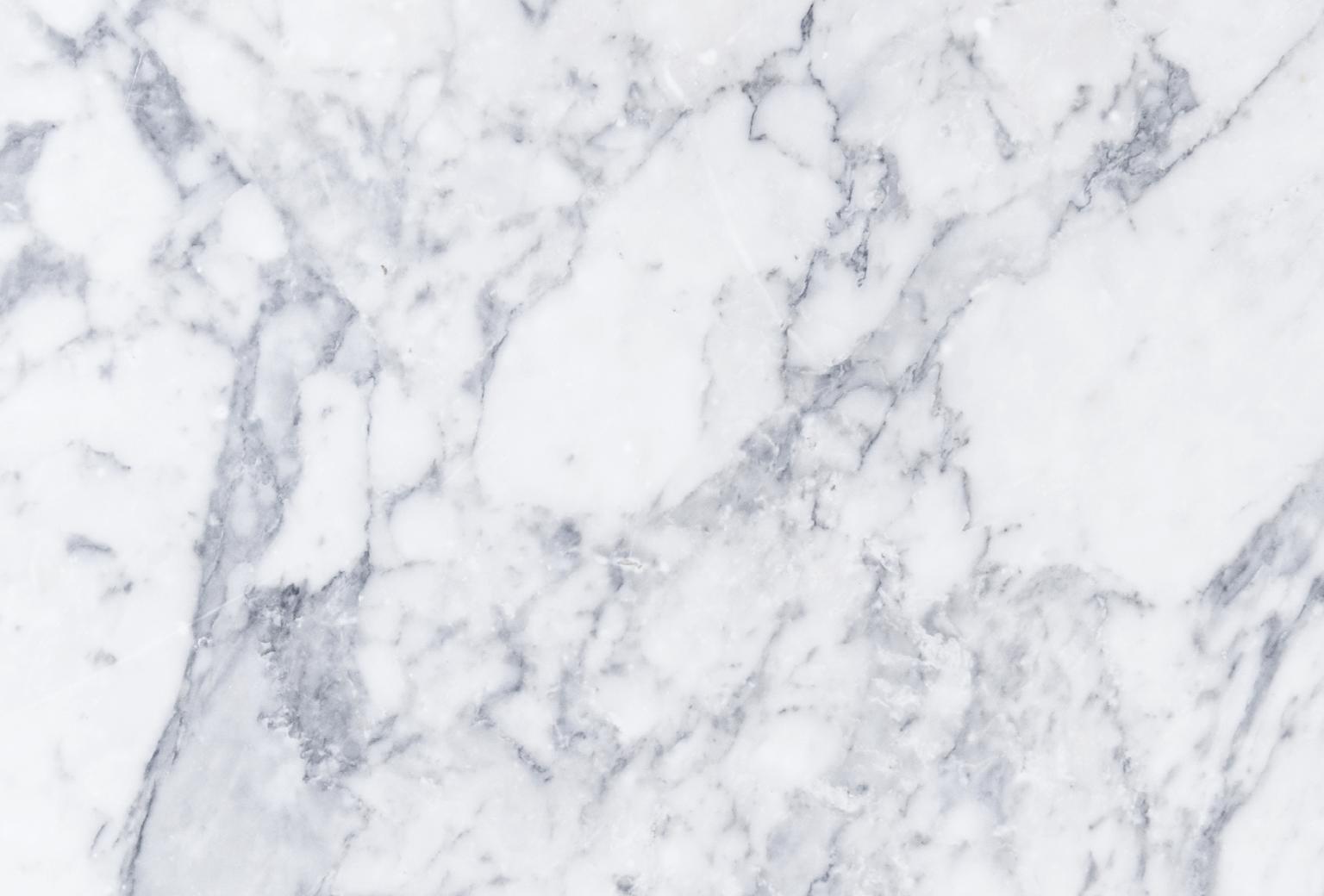 Granite Wallpaper Iphone Marble Wallpaper Hd Collection Pixelstalk Net