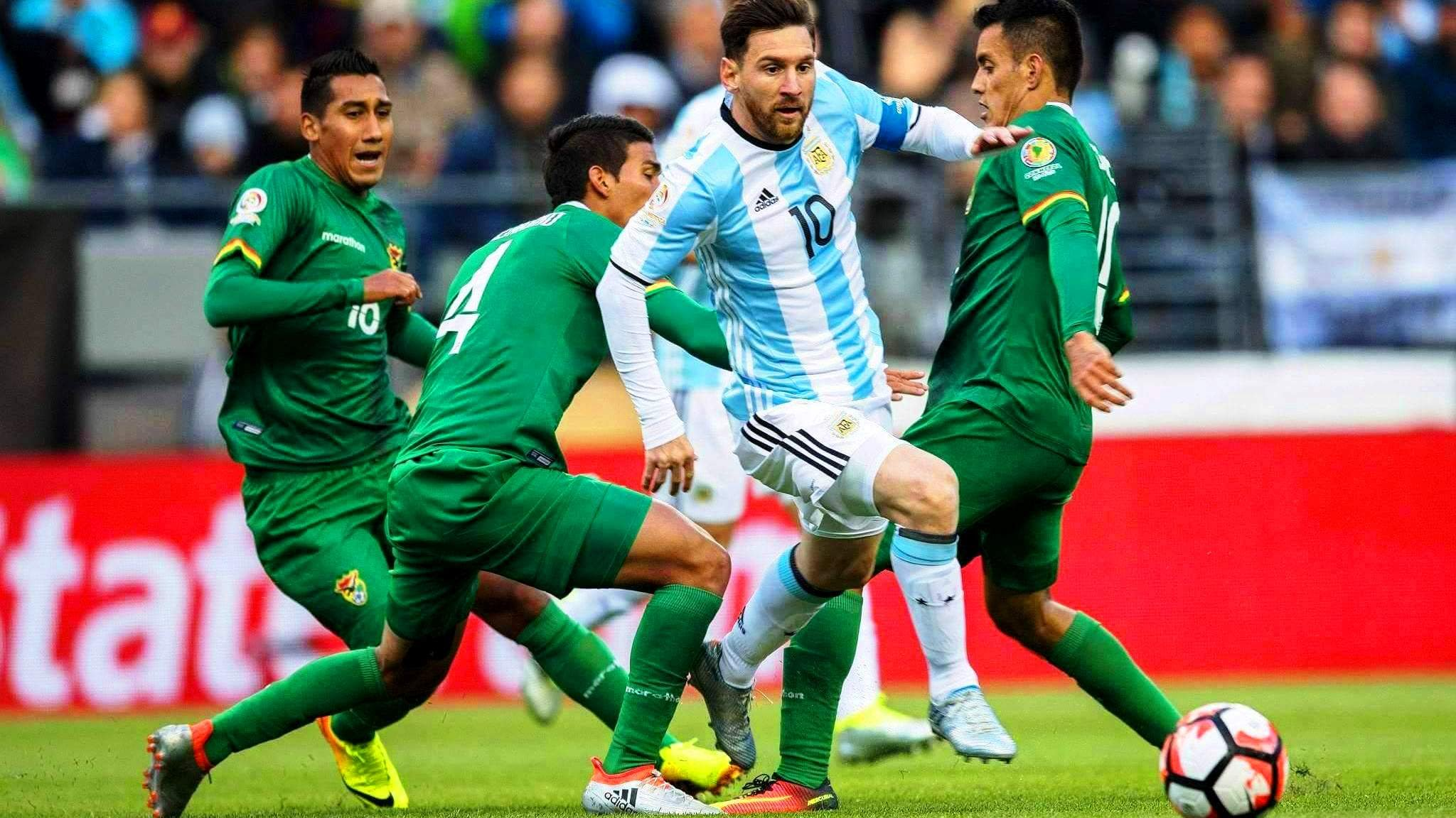 Free Fall Wallpaper For Pc Messi Argentina Wallpapers Background Hd Pixelstalk Net