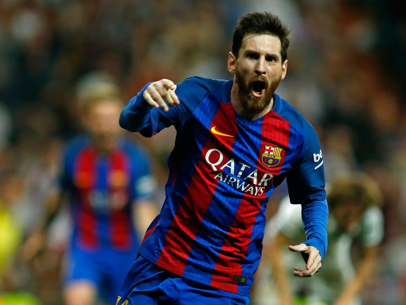 Lionel Messi Wallpapers Hd Free Pixelstalk Net
