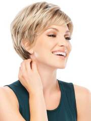 pixie haircuts long