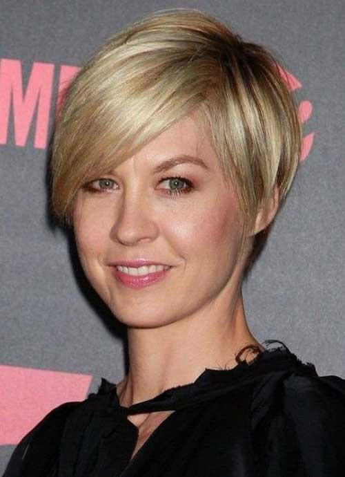 30 Pixie Hairstyles Straight Hair Hairstyles Ideas Walk The Falls