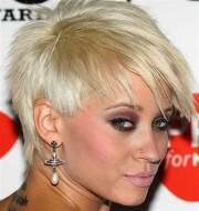 razor pixie cuts cut