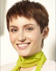 razor pixie cuts cut