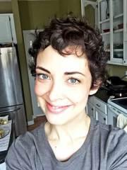 pixie cuts curly hair