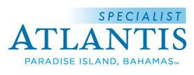 Atlantis specialist