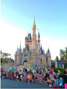 castlepainting