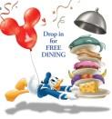 free-diningdd