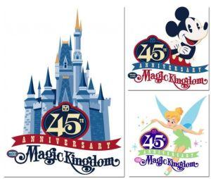 Disney45