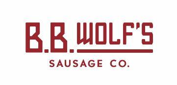 bbwolfs