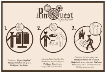 pinquest1