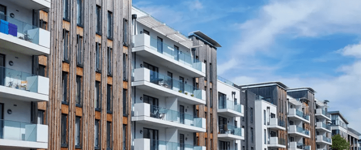 Tips for Buying the Best Condominium