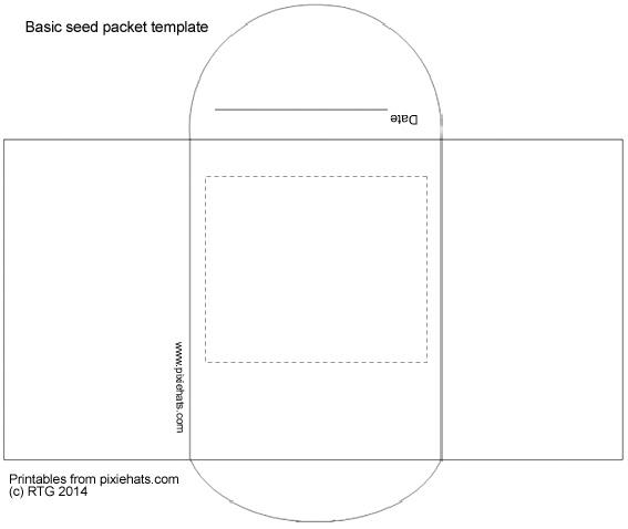 blank seed packet template - money envelope template 25 unique money envelopes ideas