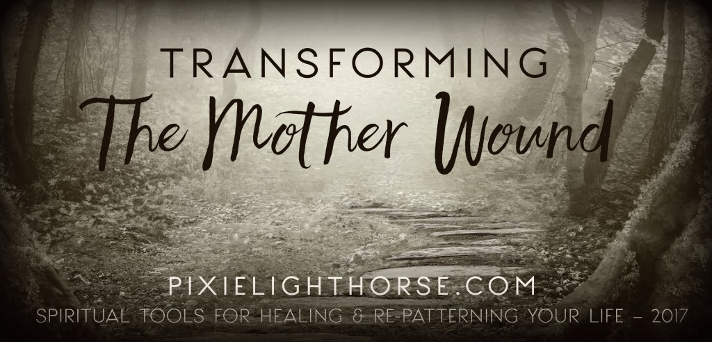 mother-wound-_banner