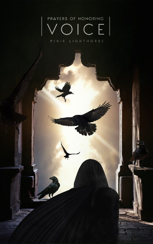 honoring-raven-final