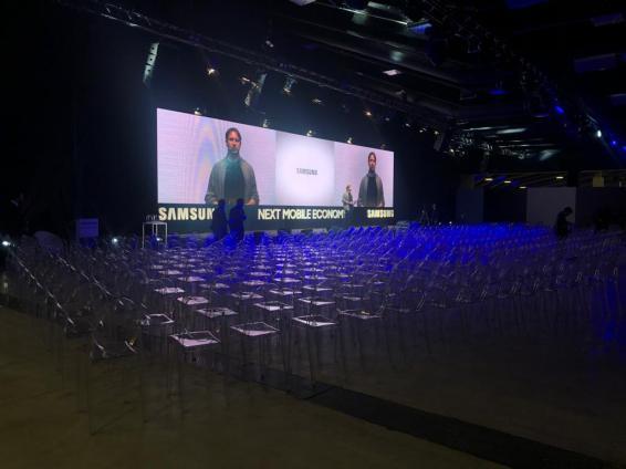 Samsung WOW 18 (2)