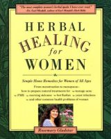 Herbal_Healing_for_Women-800x800