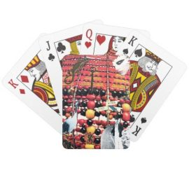 elegua_playing_cards-r5bd089506776400fa85ba7e2a65b8014_zaeo3_512