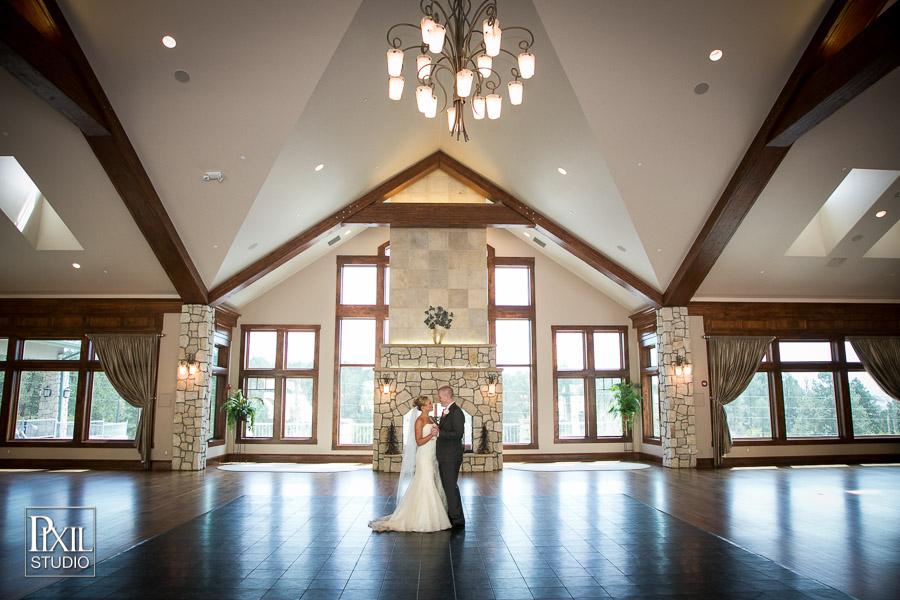 Photography Blog Cielo At Castle Pines Colorado Wedding Photographer