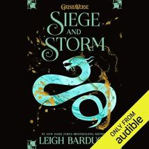 Siege and Storm