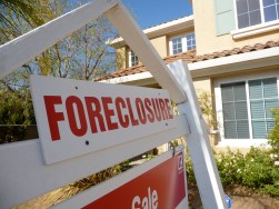 You can still save your Oakland or Alameda home from foreclosure with chapter 13 bankruptcy