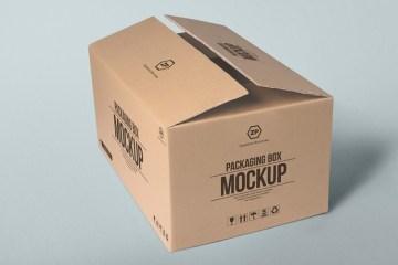 02-free-packaging-box-design-mockup-824x542