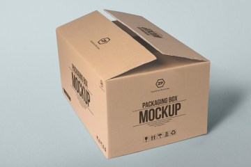 02-free-packaging-box-design-mockup-824x542
