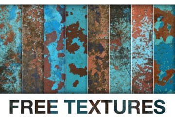 more_paint___free_texture_pack_by_octoflash