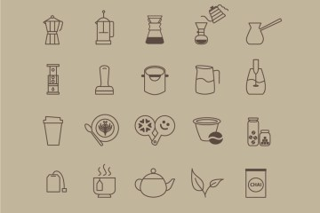 coffee-Icon-free