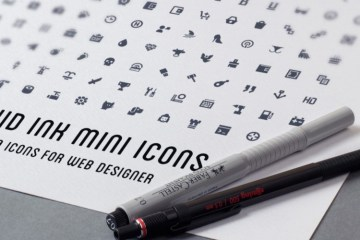 Mini-Icons---Squid-Ink