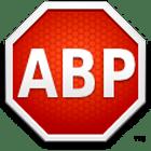 adblocker-plus