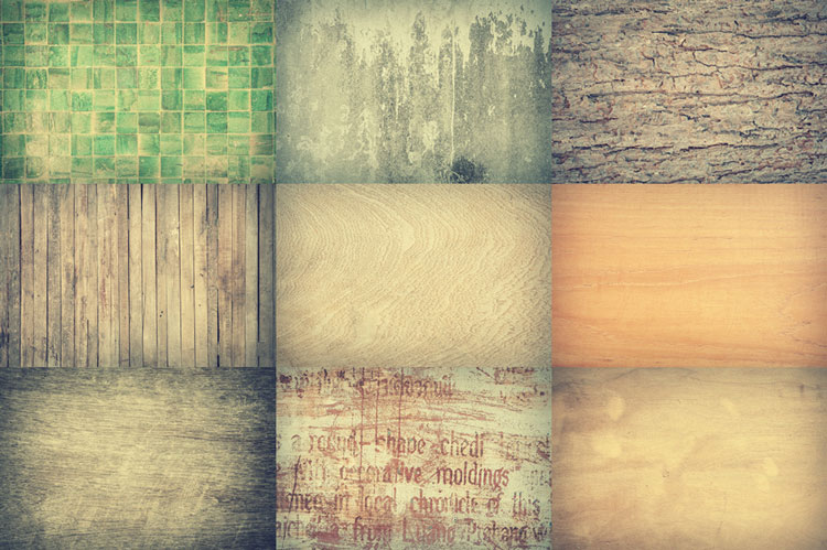 70-Free-Vintage-Tone-Texture-Backgrounds