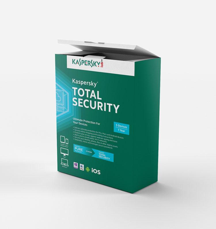 Free-Realistic-Box-PSD-Mockup
