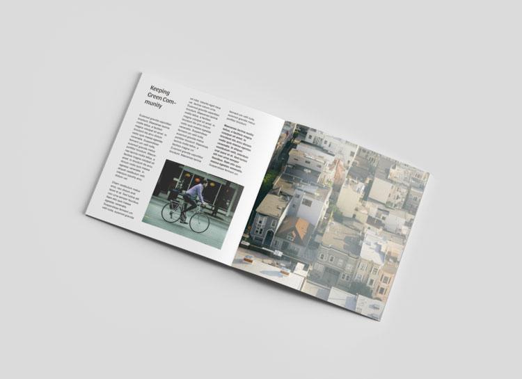 Square-Magazine-Mockup-Free-PSD