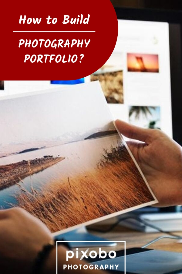 Before you start building your own photography business, you need to build a portfolio of photos. This is one of the most important things for every successful photographer because you can attract your customers with that way. But what\'s a photography portfolio? How to build a photography portfolio? Read on this blog all about how to build a professional and good photography portfolio. #photographyportfolio #portfolio #photographytips #photos