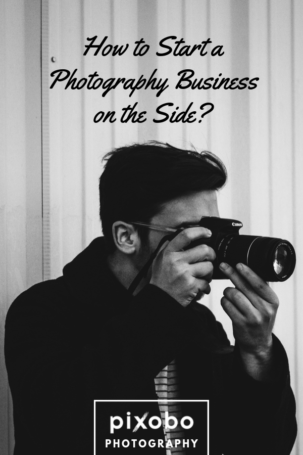 If you really feel passion for photography and want to run your own photography side business, you are at the right place. How to start a photography business on the side? We have prepared for you 9 essential steps to start a photography business on the side and a lot of advices that will help you kick things up. #photographybusiness #profitablephotography #photography #photographytips