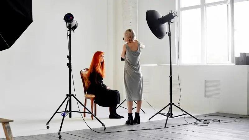 Photo Session Preparation